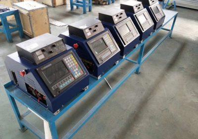 Chine Jiaxin START marque kits de machine de découpe plasma système de contrôle de panneau LCD