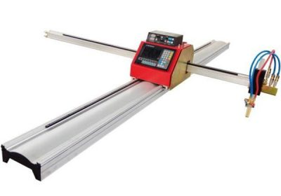Machine de passe-temps plasma métal machine de découpe cnc plasma machine de découpe portable