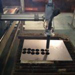table de coupe plasma 1500 x 3000 cv conduits cnc machine de découpe plasma cnc 2000 x 4000