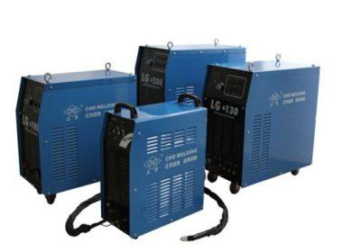 Chine Jiaxin logiciel original inclus machine de découpe au plasma cnc machine de découpe au plasma cnc