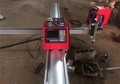 Multifonctionnel en gros mini cnc portable cutter plasma 60 machine de découpe