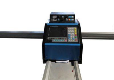 Machine de découpe plasma cnc 45A / 65A / 85A / 105A / 105A / 125A / 200A