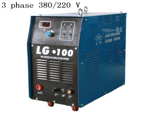 Prix de la machine de découpe plasma CNC portable automatique avec le logiciel d'imbrication Fastcam