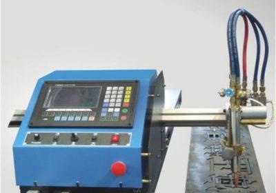 Petite machine de découpe au plasma cnc, machine de découpe au plasma cnc, machine de découpe au plasma