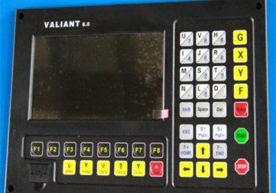 1525/1530 petite machine de découpe plasma portable