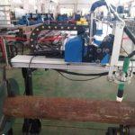 Promotion prix Chine usine fabricant cnc machine de découpe machine de découpe plasma