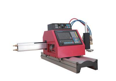 Machine de découpe au plasma plasma cnc haute performance JX-1530