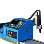 Machine de découpe de métaux plasma cnc pas cher