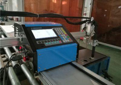 Machine de découpe plasma China 1325 1530 2030