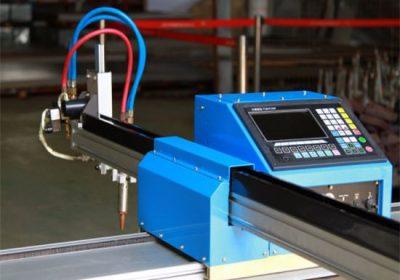 Good design 3 axis cnc plasma controller 3d 4×4 cnc plasma cutting machine