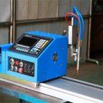 Cnc routeur fer à découper, plaque d'acier, cuivre, etc métal Inverter air plasma machine air Plasma Cutting Machiney