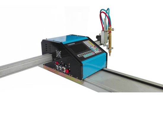 1530 3 axes machine de découpe plasma cnc diamètre 600mm rotatif